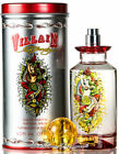 Villain By Ed Hardy 4.2 oz EDP Perfume For Women New in Box