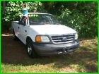 Ford: F-150 2004 Ford F150 below $5000 dollars