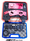 BMW M52TU,M54,M56 Master Camshaft Alignment Timing Tool with Double Vanos