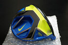 NIKE Golf Vapor Fly PRO Driver RH Head Only NEW! Works w/ Covert