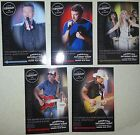 1992 Star Pics Saturday Night Live Trading Cards 10