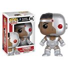 Ultimate Funko Pop Cyborg Figures Checklist and Gallery 13