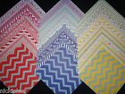 12x12 Scrapbook Paper 60 Fun Fundamentals Stack Chevron Wholesale Recollections
