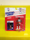 1988 Starting Lineup Ron Harper/Cleveland Cavailers/Miami OH/SLU/RARE/NBA/ROOKIE