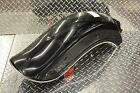 1999 KAWASAKI EN 500 VULCAN REAR WHEEL BACK FENDER OEM EN500 99