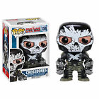 Funko Pop Crossbones Vinyl Figures 6