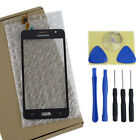 Touch Screen Glass Digitizer FOR Samsung Galaxy Grand Prime SM-G530T1 +TOOLS
