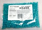 Blue Jelly Beans 2 lbs