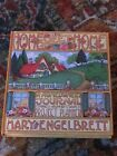 HOME SWEET HOME A Homeowners Journal and Project Planner by Mary Engelbreit New