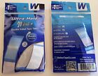 Walker Ultra Hold Tape Minis Double Sided Tape 72 Tabs Wig Toupee Hairpiece