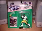 Mark Lee Slu Starting lineup figure 1988 Packers RARE