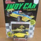 INDY CAR Racing Champions Indy Car #4 PENNZOIL John Andretti 1:64 Die-Cast