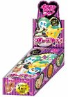 Pokemon Shiny Collection Booster Box From Japan New
