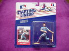 Mike Schmidt SLU Starting Lineup Figure 1988 (R)