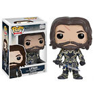 Ultimate Funko Pop World of Warcraft Game Figures Checklist and Gallery 4