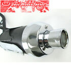 150cc EXHAUST MUFFLER PIPE with gasket For KANDI 150cc DUNE BUGGY GO KART