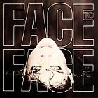 FACE TO FACE 1984 RARE Laurie Sargent Boston 10-9-8 Wounded Bird Under the Gun