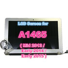 LCD Screen Assembly for 11