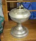 ALADDIN OIL LAMP MODEL 11 BASE ONLY