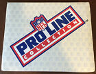 1991 - 1992 Pro Line Portraits & Profiles Box Set w 6 Insert Sets & More!!!