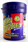 4th Edition Jelly Belly Bean Boozled Mystery Dispenser Net Wt 35oz Multi Pack