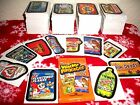 2013 Topps Wacky Packages All-New Series 10 Trading Cards 20