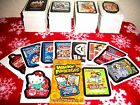2015 Topps Wacky Packages Trading Cards 13