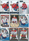 Alexander Ovechkin Card and Memorabilia Buying Guide 20