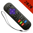 Newest technology Replacement Remote for ROKU 1/2/3/4 Express+/Premiere+/Ultra