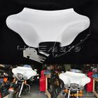 Detachable Batwing Fairing 6