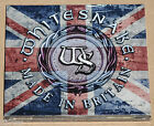 WHITESNAKE - MADE IN BRITAIN / THE WORLD RECORD, ORG 2013 DIGIPAK 2CD, SEALED!
