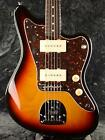 Fender Exclusive Classic Special 60's Jazzmaster 3TS NEW from Japan Free Shippin