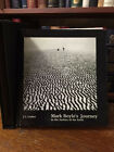 MARK BOYLES JOURNEY FIRST EDITION BYJL LOCHER SIGNED WITH ORIGINAL PHOTO
