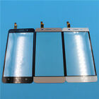 Front Touch Screen Digitizer Glass lens Repair For Huawei Honor 4X Glory Play 4X