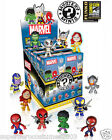 SDCC San Diego Comic Con 2014 Marvel Exclusive Mystery Minis Figures Funko 12FIG