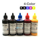 BCH Standard Sublimation Pigment Ink for Epson 500 ml 100 x 5