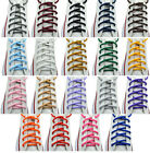 Round Shoelace 2736455463 19 Color Sneakers Shoelaces