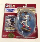 Rod Carew 1996 Starting Lineup Cooperstown Collection National Convention piece