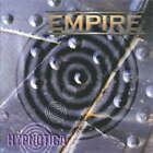 EMPIRE HYPNOTICA CD NEW
