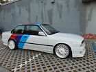 BMW: 3-Series 1987 bmw 325 for $5000 dollars