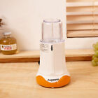 lectric Juice Juicer Blender Kitchen Mixer Drink Bottle Smoothie Maker Fruit