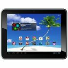 """ Google Certified Dual Core Internet Tablet Android 4.1 Jelly Bean NEW"