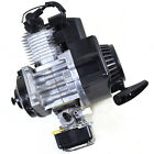 Mini Moto ATV Quad Dirt Pocket Bike Parts Engine Motor 49cc 50cc pull start NEW