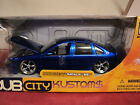 Jada 1996 Chevrolet Impala SS 1/24 scale,2005 release NIB ,no longer made