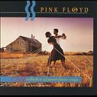PINK FLOYD Collection Of Great Dance Songs CD NEW Compilation EMI 5262452-2