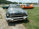 Pontiac: Other yes 1956 for $1600 dollars