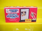 1992 Starting Lineup Larry Bird Headline Collection/Boston Celtics/Indiana State