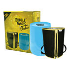 Bubble Magic Shaker Bag Kit 120 micron Hash Herbal Extraction Oil Wine