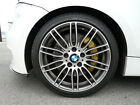BMW 1 Series M Performance Style 269 Wheels Rims 18