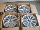 BMW F12 6 Series V Spoke 331 Wheels Rims 19 650i NEW